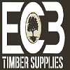 ECB timber Icon