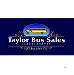 Taylor Bus Sales, Inc.