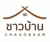 Chaaobaan Siam Icon