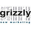 Grizzly New Marketing B.V. Icon