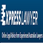 Express Lawyer