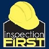 Inspection First Icon