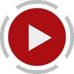 onlinehdpoint Icon
