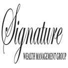 Signature Wealth Management Group Icon