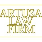 Artusa law firm Icon