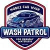 Wash Patrol Icon