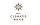 Sing-HaiYi Gold Pte Ltd Icon