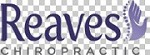 Reaves Chiropractic Icon