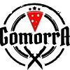 Gomorra Pizza Katowice Icon