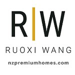 New Zealand Premium Homes - Ruoxi Wang Icon