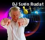 Wedding & Event DJ Sven Rudat Icon