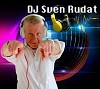 Wedding & Event DJ Sven Rudat Icon