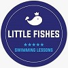 Little Fishes Swimming Lessons Icon