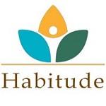 Habitude Drug Rehab Center Icon