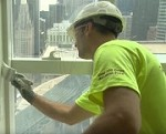 Commercial Painting Fanatics NYC Icon