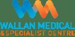 Wallan Medical Practice Icon