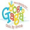 googoogaga Icon