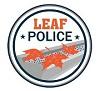 Leaf Police LLC Icon