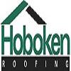 Hoboken Roofing Icon
