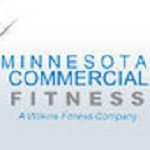 Minnesota Commercial Fitness