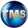 TMS Cleaning Services Inc. Icon