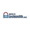 512 Austin Locksmith Icon