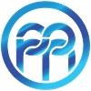Pierpoint Mortgage Atlanta Icon