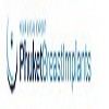 Breast Implants Phuket Icon