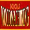 Gold Coast Woodmachining Icon