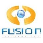 Fusion Informatics Icon