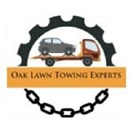 Oak Lawn Towing Experts Icon