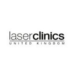 Laser Clinics UK - Chelmsford Icon