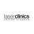 Laser Clinics UK - Chelmsford Icon