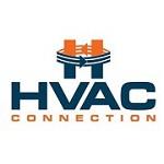 HVAC Connection LLC Icon