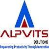 ALPVITS Solutions Icon
