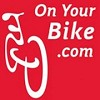 On Your Bike Icon