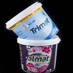 Food Packaging - Piber Plastics Australia  Icon