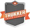 trukkeronline Icon