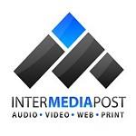 Intermediapost Icon