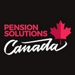 Pension Solutions Canada Icon