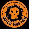 Dutch Mud Men | Obstacle & Trailrun Shop Icon