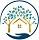 Frankel Estate Planning & Elder Law, LLC Icon