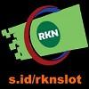 Situs Judi Slot Online Terpercaya Icon
