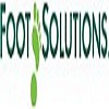 Foot Solutions Ottawa East Icon