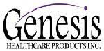 Genesis Icon