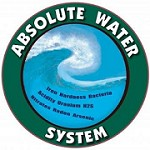 Absolute Water System LLC Icon