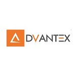 Advantex Icon