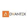 Advantex Icon