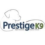 Prestige K9 Icon