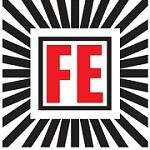 Frigmaires Engineers Icon